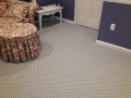 carpeted-room