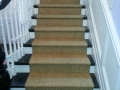 stair-runner-tan